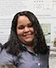 Lourdes Delgado Reyes