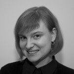 Jessica Horst