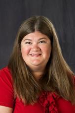 Melissa Lehan Mackin