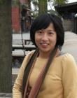 Shan-ju Lin