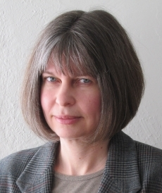 Jodie Plumert
