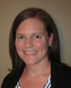 Michelle Voss